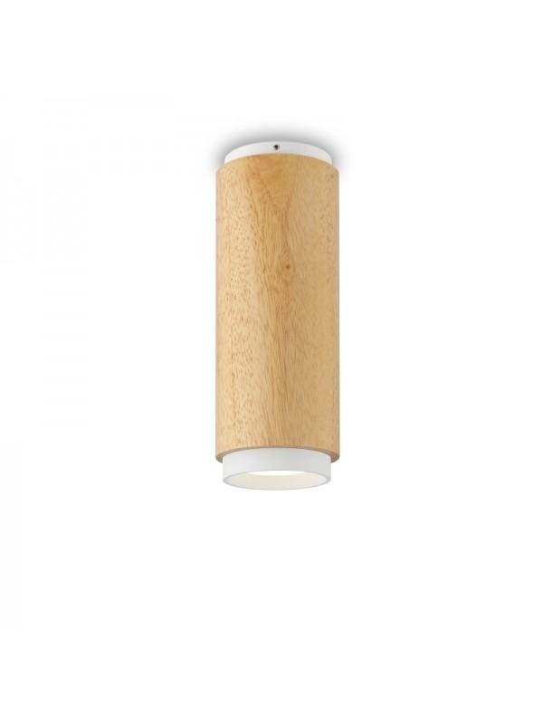 Lampă Spot Downlight   JLBL241-WT