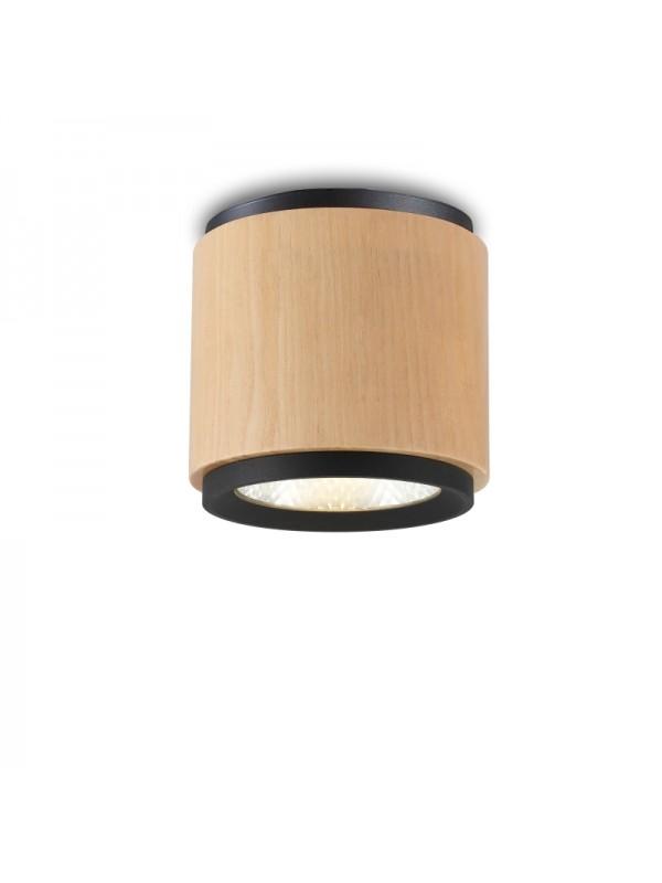 Lampă Spot Downlight   JLBL242-BK