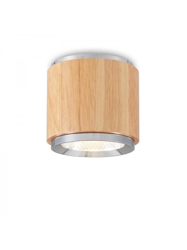 Lampă Spot Downlight   JLBL242-CR