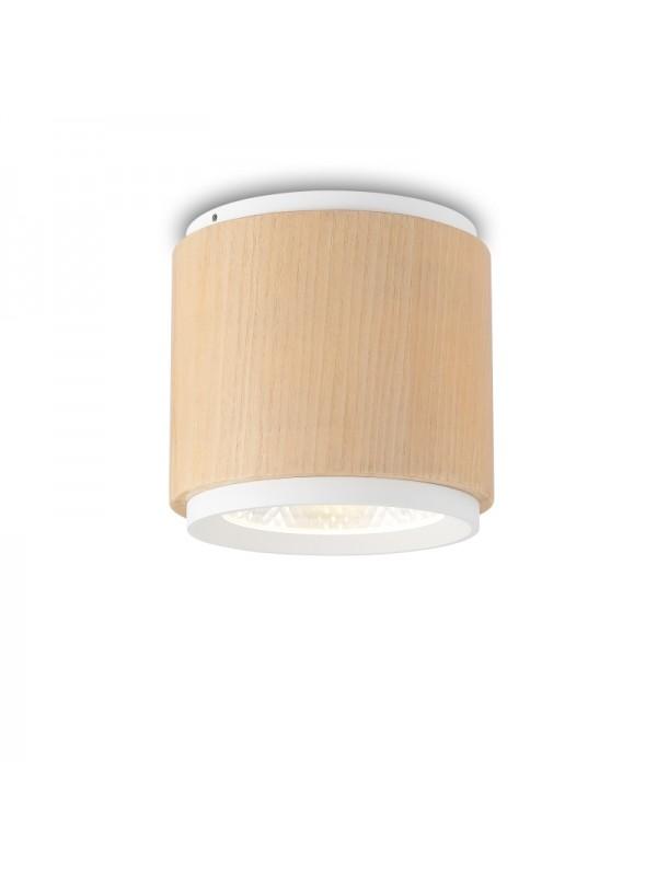 Lampă Spot Downlight   JLBL242-WT