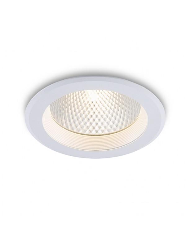 Lampă Spot incastrat JLDC207-20W