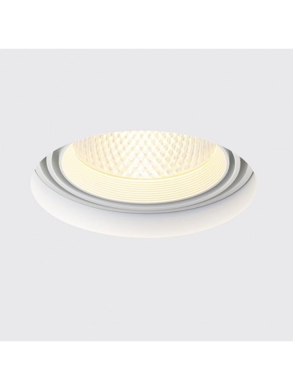 Lampă Spot incastrat JLDC209-28W