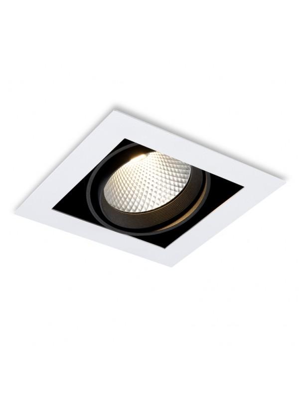 Lampă Spot Grile Unic JLDC211-24W