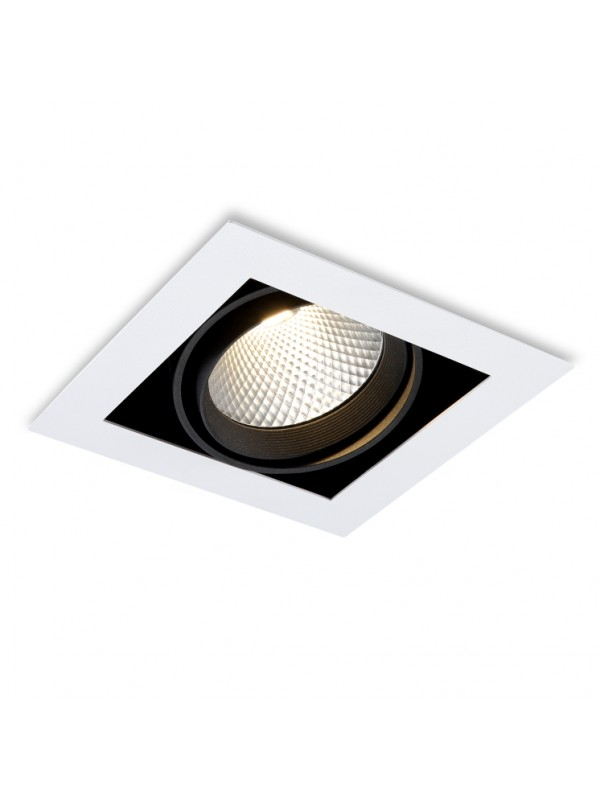 Lampă Spot Grile Unic JLDC211-28W