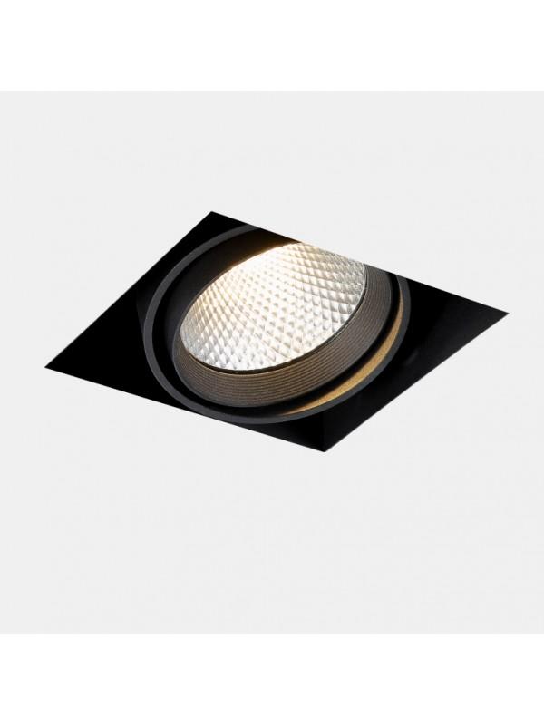 Lampă Spot Grile Unic JLDC214-28W