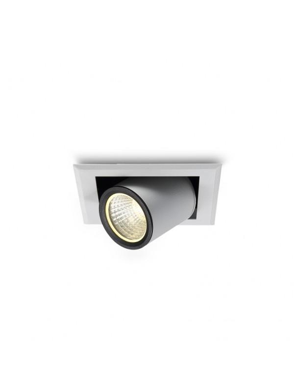 Lampă Spot Grile Unic JLDC317
