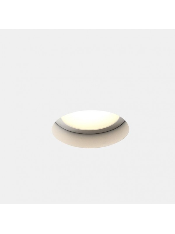 Lampă Spot incastrat JLDC345