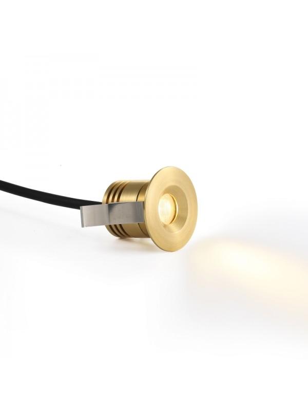 Lampă Downlight  JLDC402
