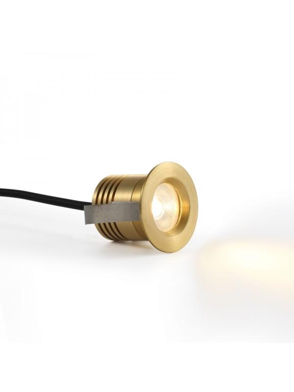 Lampă Downlight  JLDC403