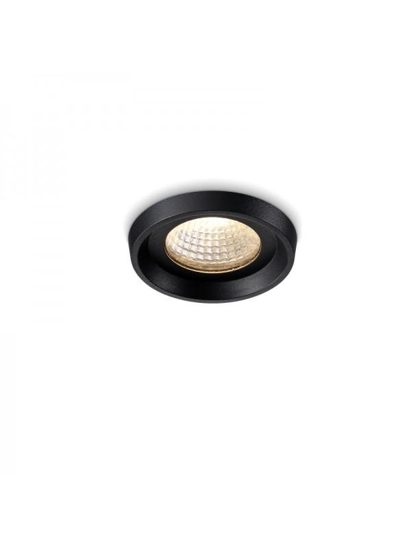 Lampă Downlight  JLDC411