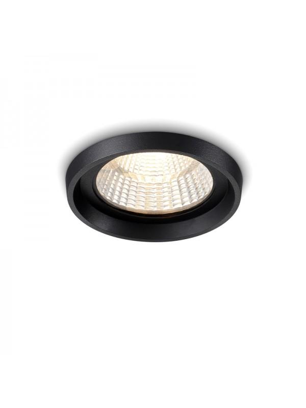 Lampă Downlight  JLDC412