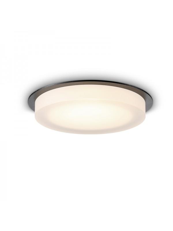 Lampă Downlight  JLDC415