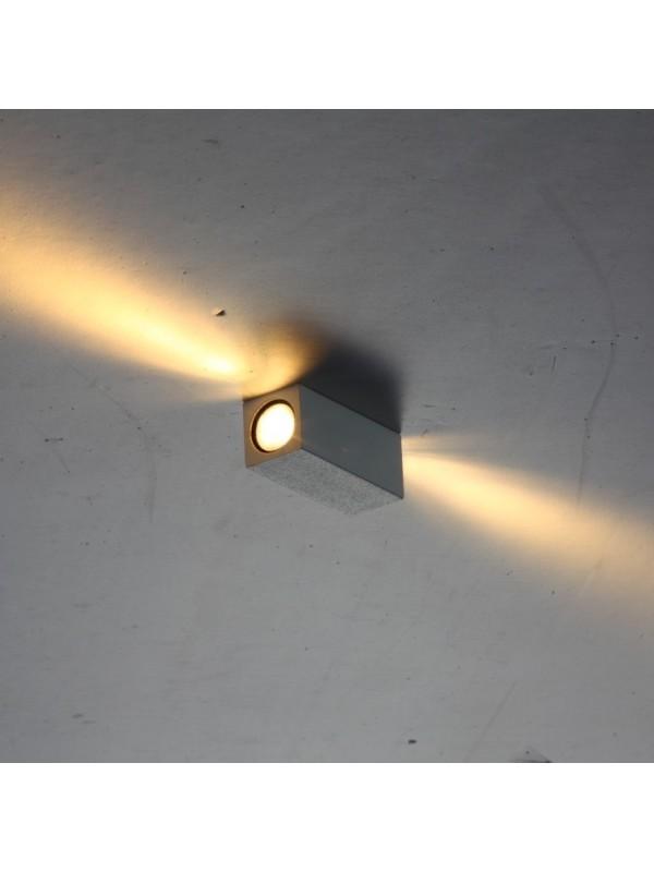 Lampă decorativa JLDC909