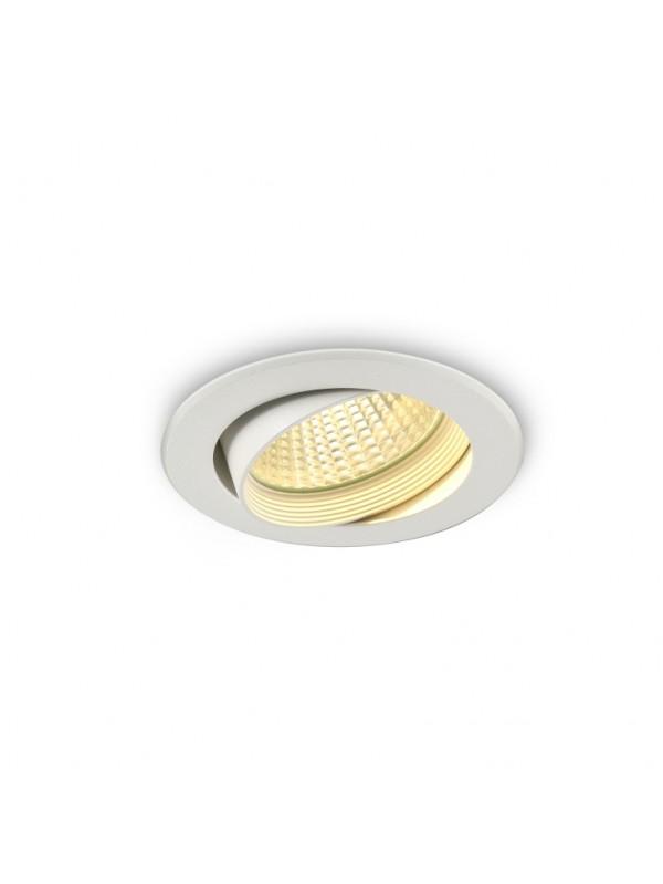 Lampă Spot incastrat JLDC927-WT