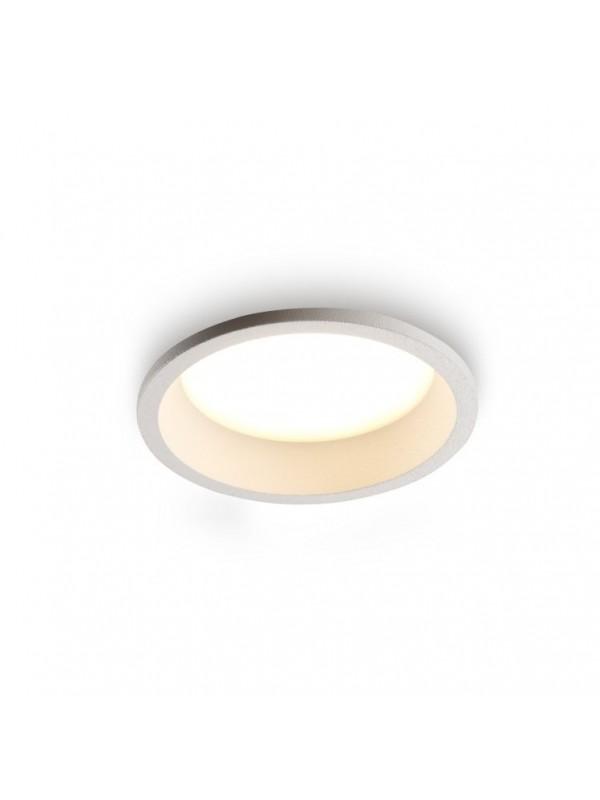 Lampă Spot incastrat JLDC931A-WT
