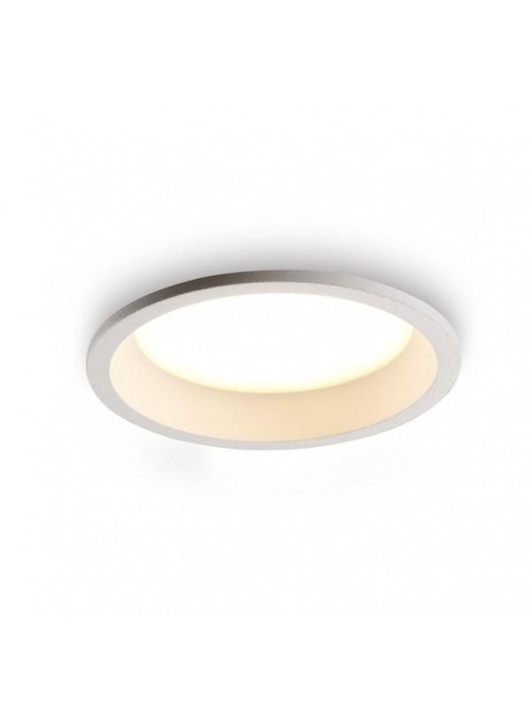 Lampă Spot incastrat JLDC932A-WT
