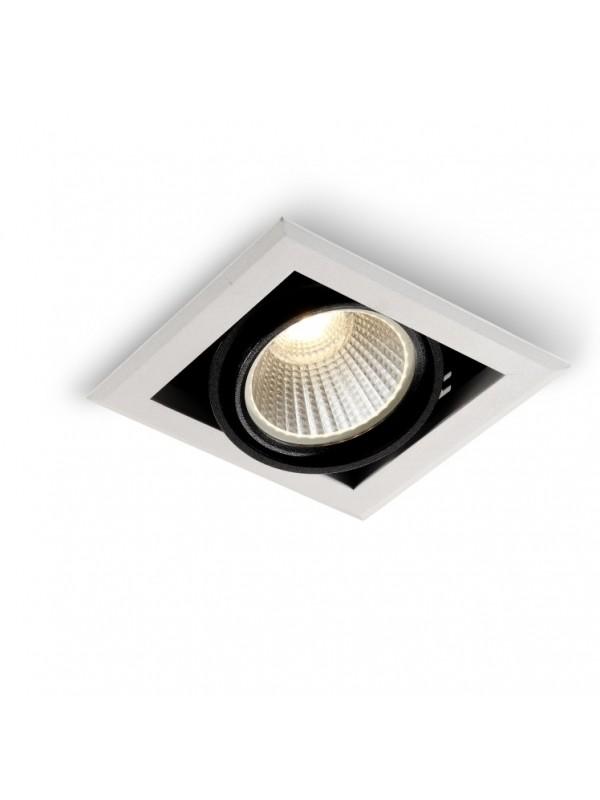 Lampă Spot Grile Unic  JLDC955