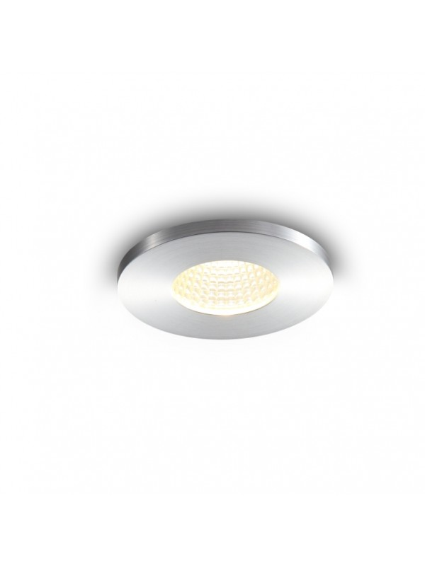 Lampă Spot incastrat JLDC978B-SL