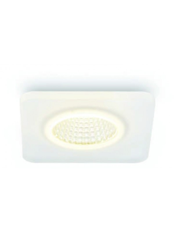 Lampă Spot incastrat JLDC979A