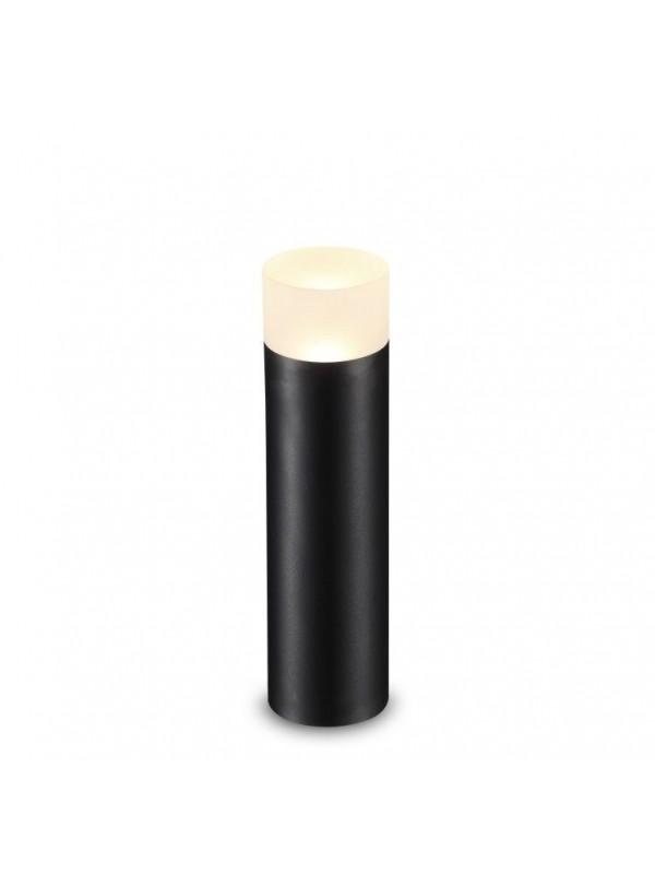 Lampa pentru gradina JLFL010