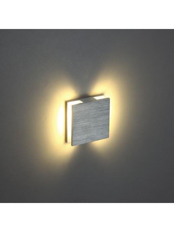 Lampa incastrata cub pentru scării JLSL003