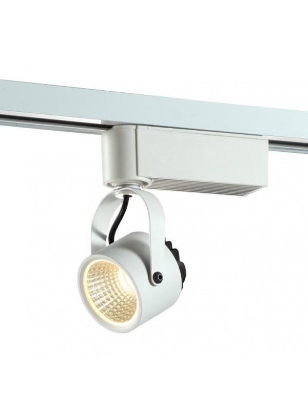Track light JLSP111