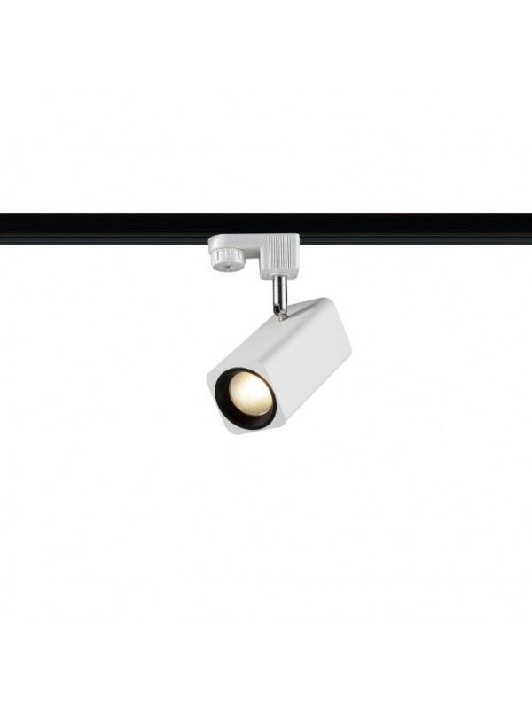 Track light JLSP166