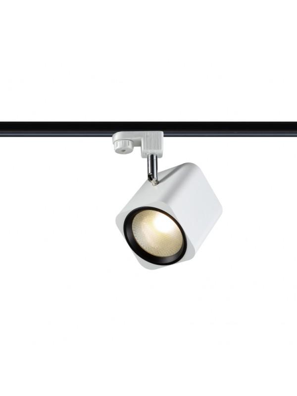 Track light JLSP167