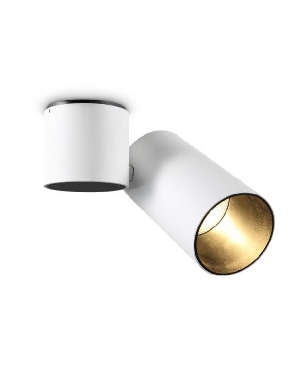 Lampă Spot  JLSP182 -WT