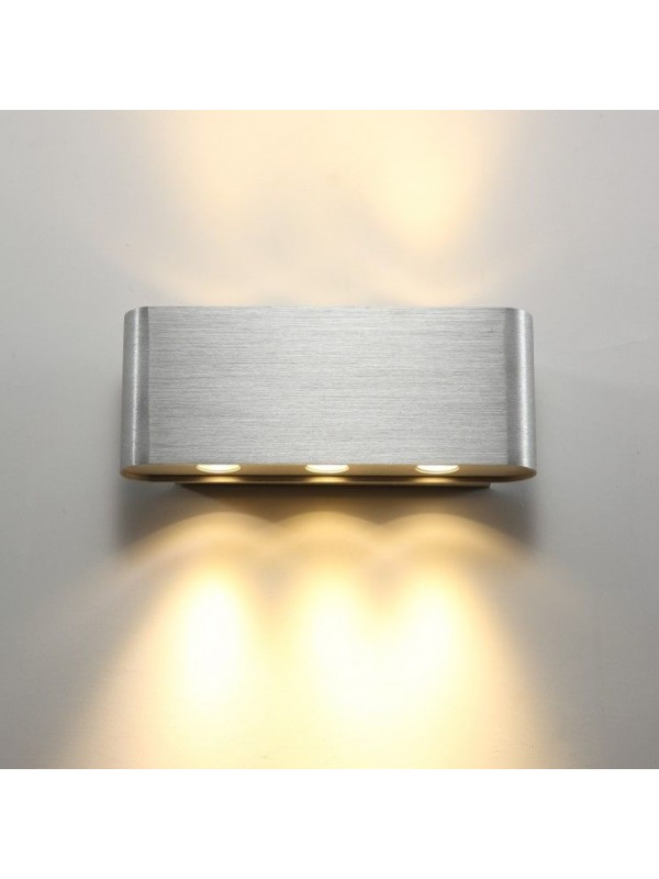 Lampa de perete pătrată  JLWA105