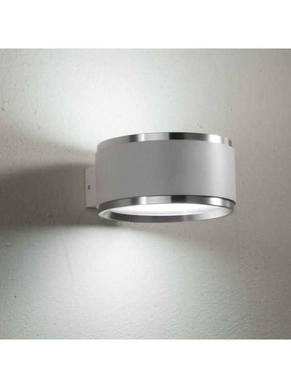 Lampa de perete cilindru JLWA115