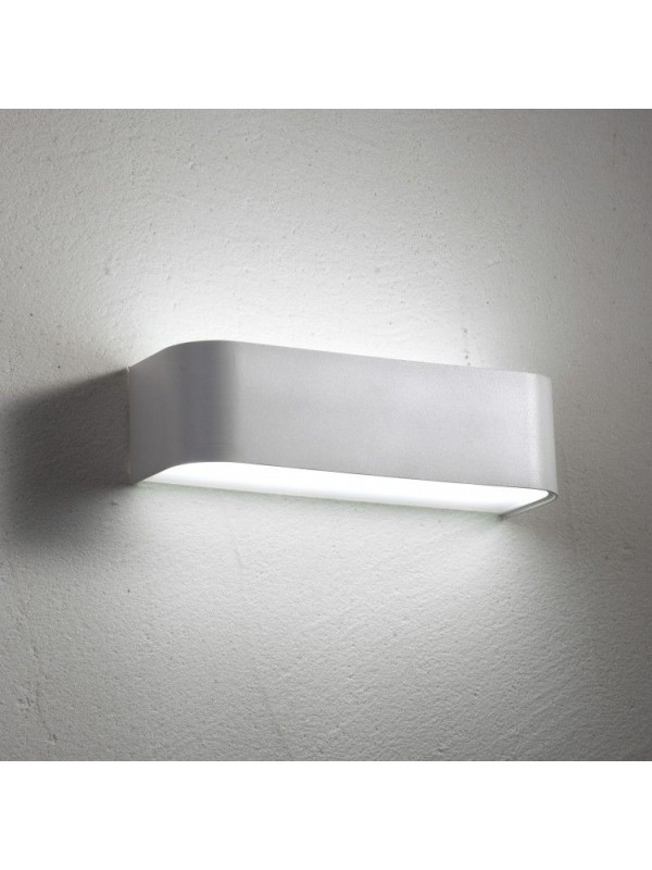 Lampă de perete JLWA149-WT