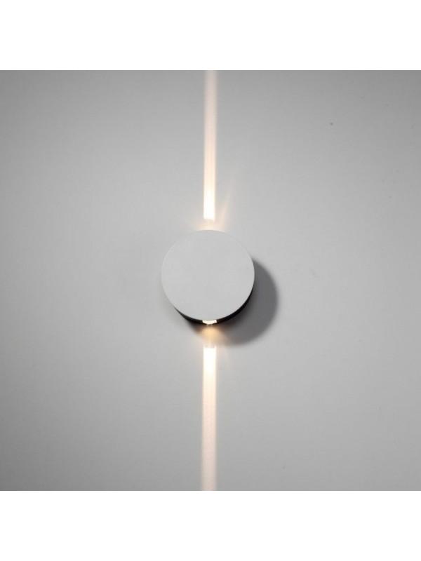 Lampa decorativa rotunda JLWA156