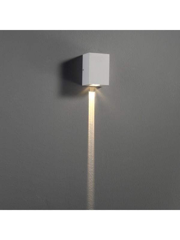 Lampă led decorativă dreptunghilară JLWA166