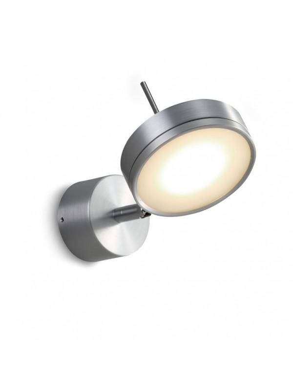 Lampa pentru citit JLWA186