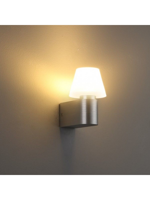 Lampa pentru citit JLWA207A