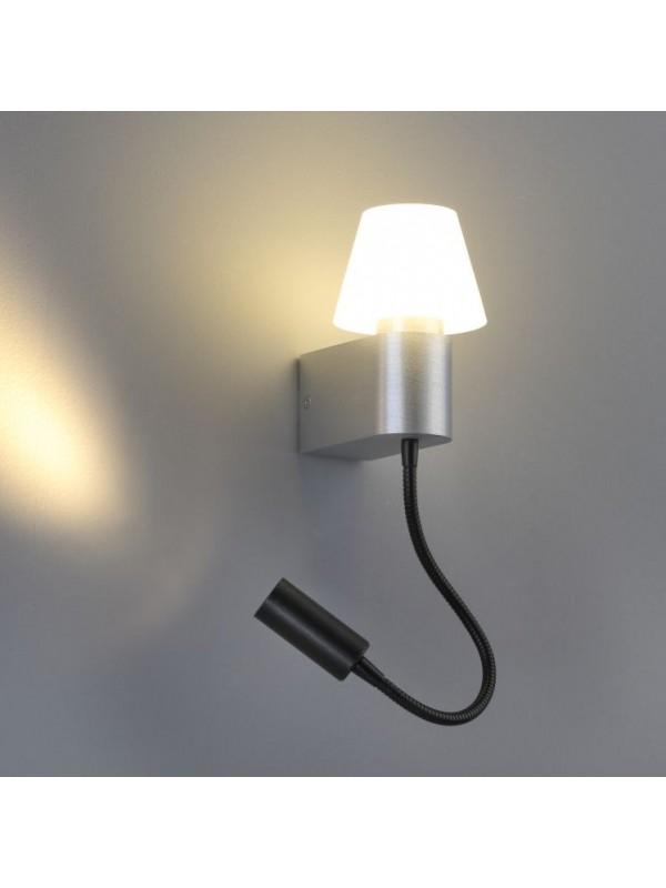 Lampa pentru citit JLWA207B
