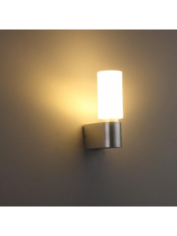 Lampa pentru citit JLWA208A