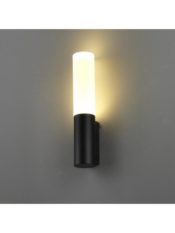 Lampă Exterior JLWA210