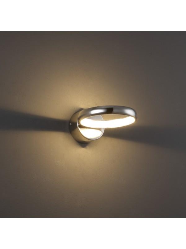 Lampa de perete Inel JLWA222