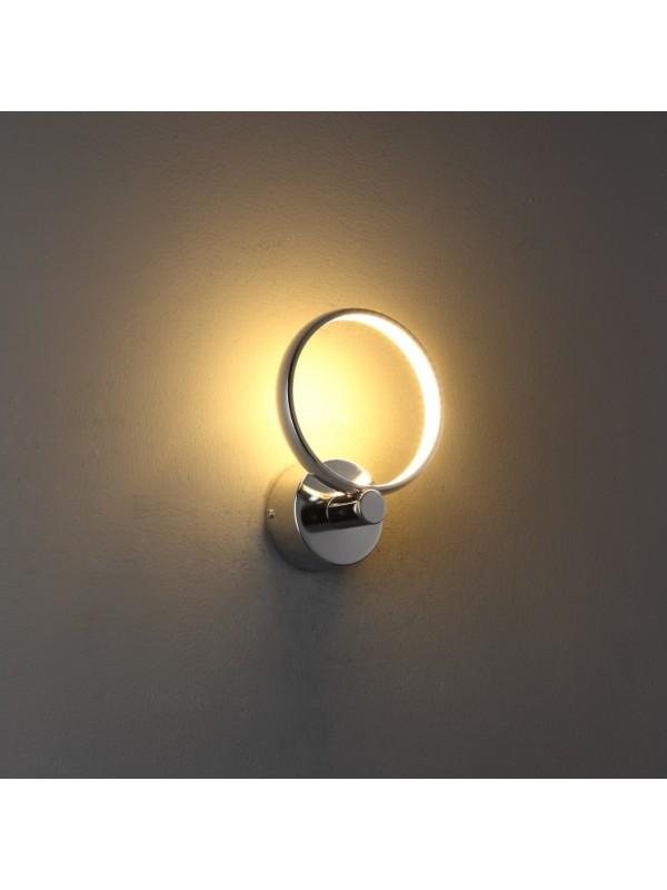 Lampă de perete Inel JLWA223