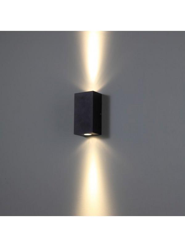 Lampa exterior  JLWA248