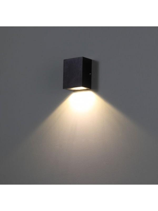 Lampa exterior  JLWA250