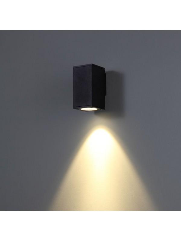 Lampa exterior  JLWA253