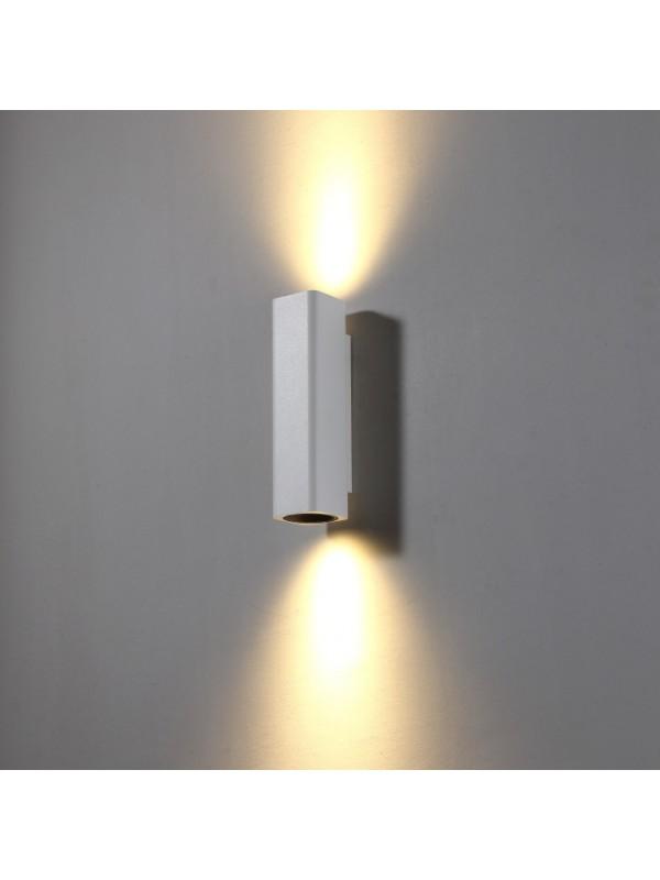 Lampă de perete JLWA265