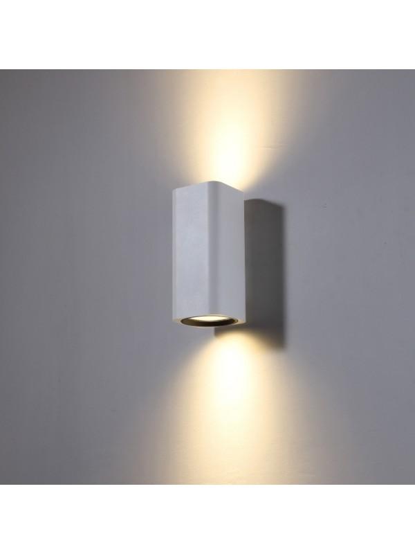 Lampă de perete JLWA268