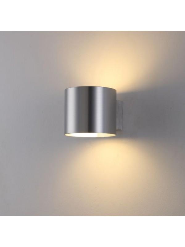 Lampă de perete cilindrică JLWA269-SL