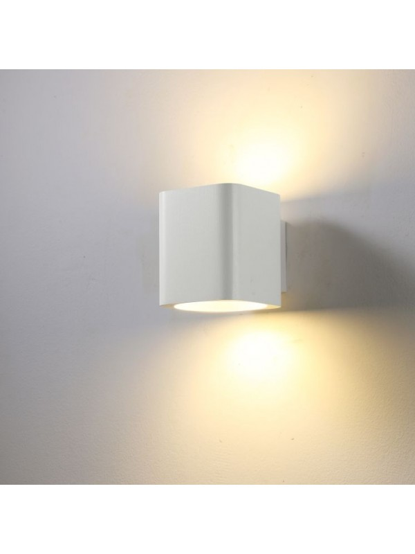 Lampa de perete  JLWA270-WT