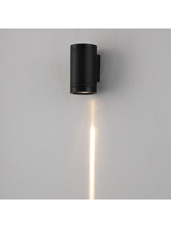 Lampa exterior JLWA279