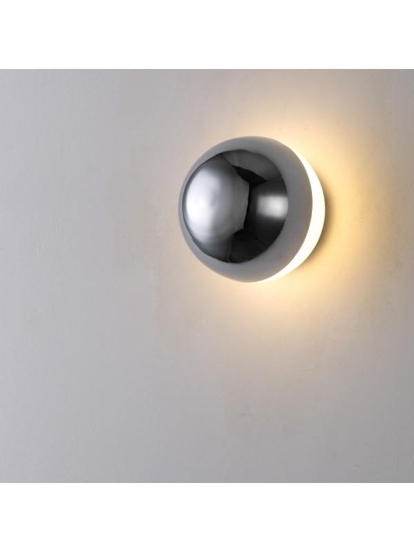 Lampă perete LUNAR ECLIPSE JLWA283